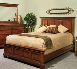 Amish furniture showcase frisco tx furniture store for Bedroom furniture 75034