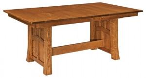 amish-furniture