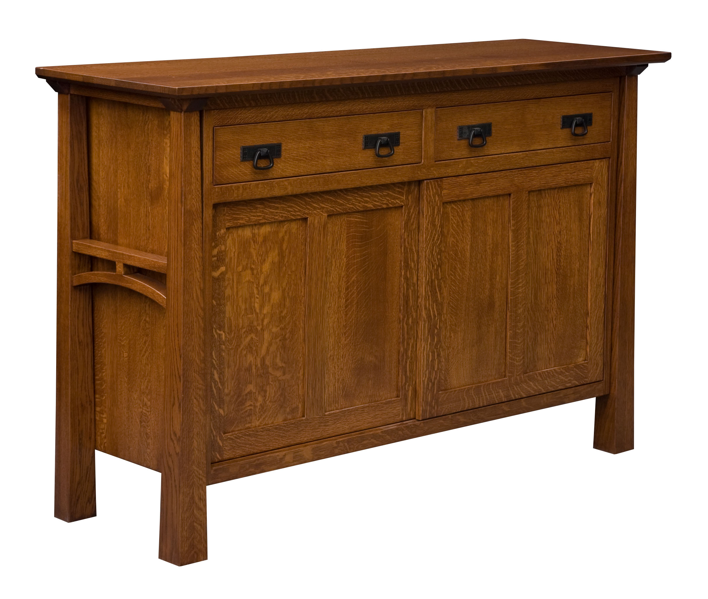 Artesia Sideboard 19 Mar By Amish Furniture Showcase