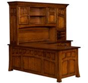 Plano, Texas Office Furniture