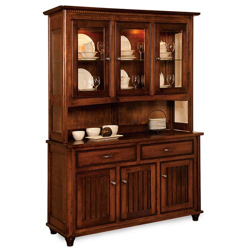 china-cabinets
