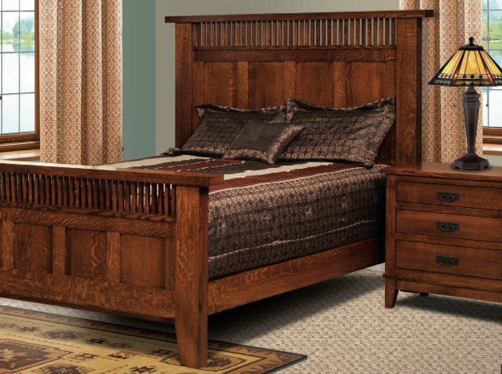 Adorn Your New Guest Room with Only the Best Furniture