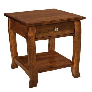 Wooden Occasional Furniture