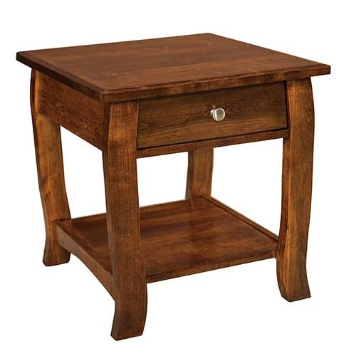 occasional-table
