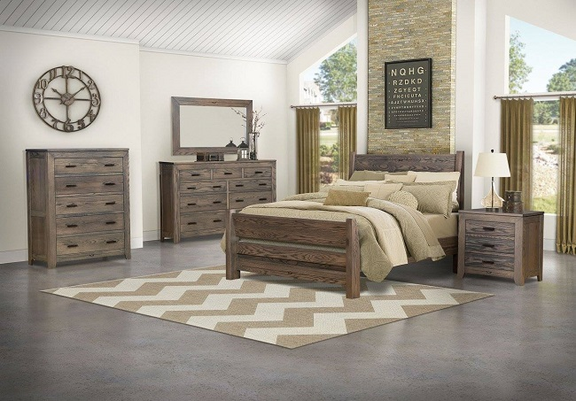5 Top Tips to Purchasing High Quality Furniture
