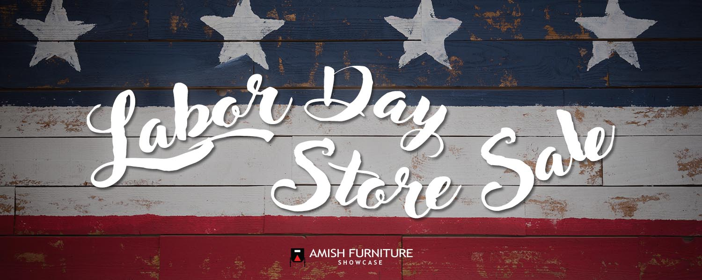 amish-furniture-showcase