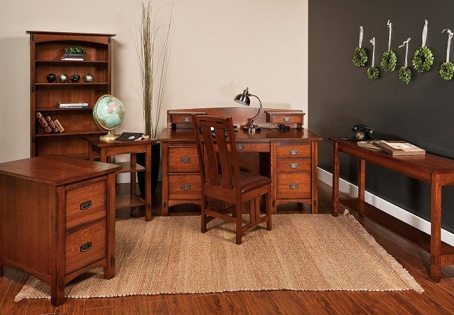 Creating a Comfortable and Functional Home Office