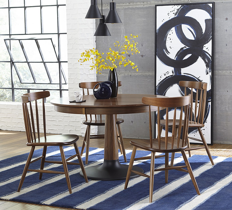 4 Reasons to Upgrade Your Dining Room Furniture Today